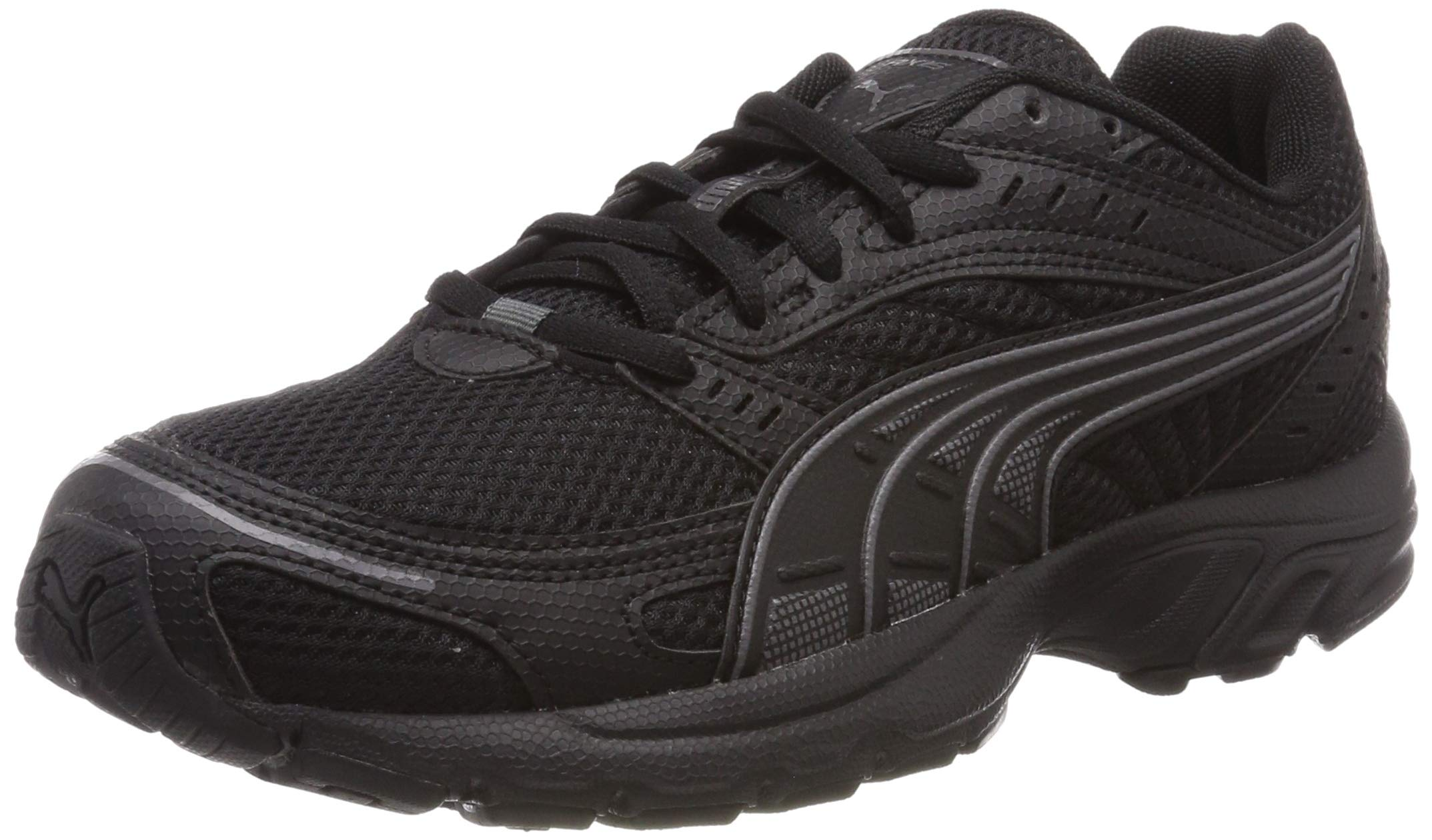 puma pas cher taille 42,correspondance taille chaussures