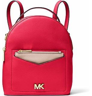 fb3325291013 MICHAEL Michael Kors Jessa Small Pebbled Leather Convertible Backpack
