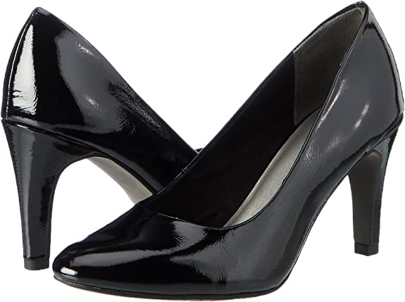 Tamaris Damen 22465 Pumps