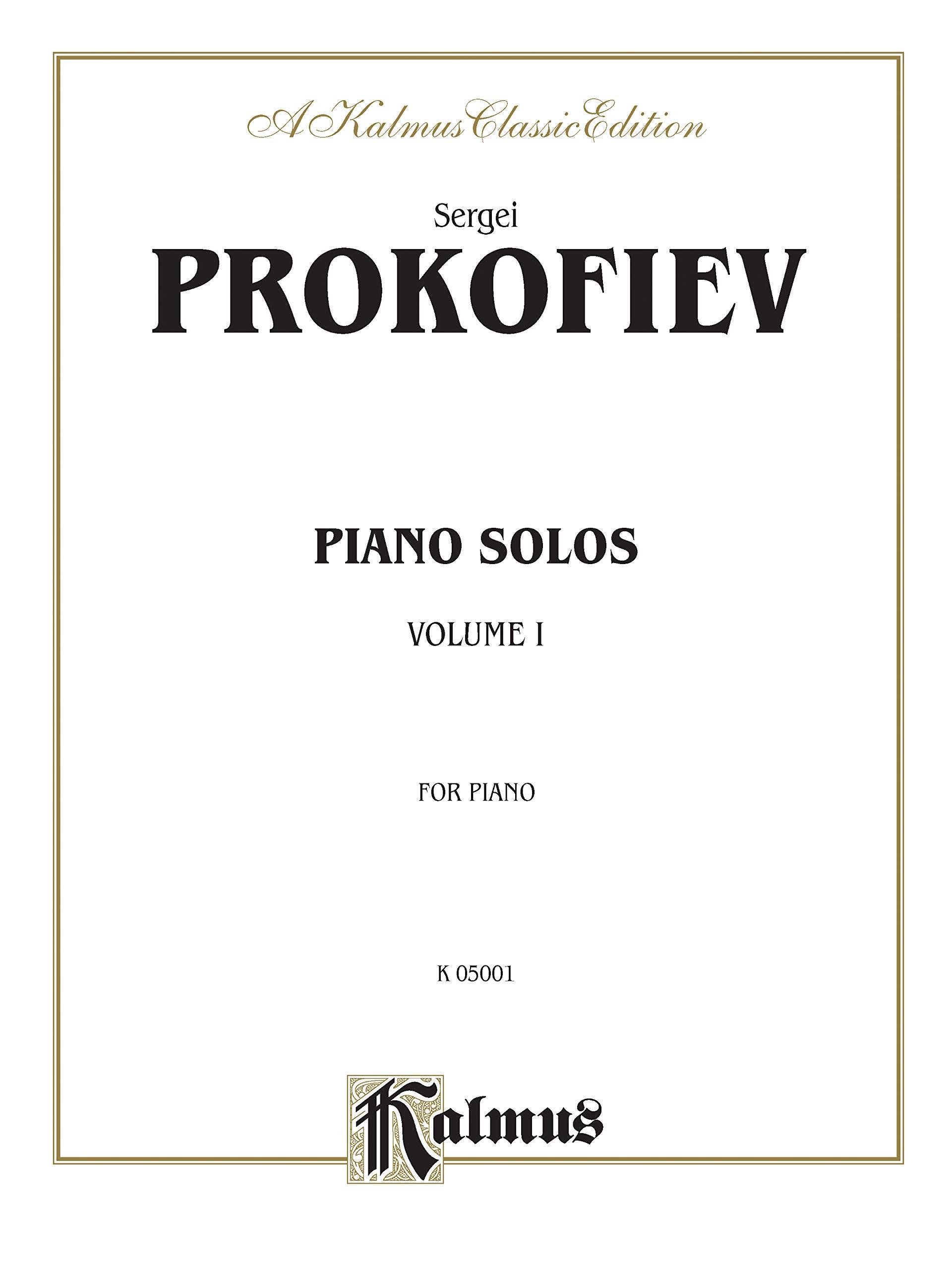 Piano/Harpsichord