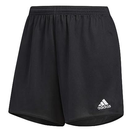 Adidas Parma 16 sHO W 6d073d36086