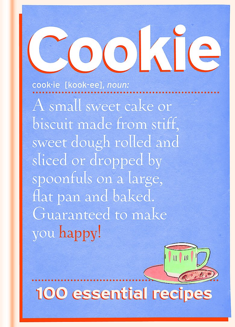 Cookie PDF