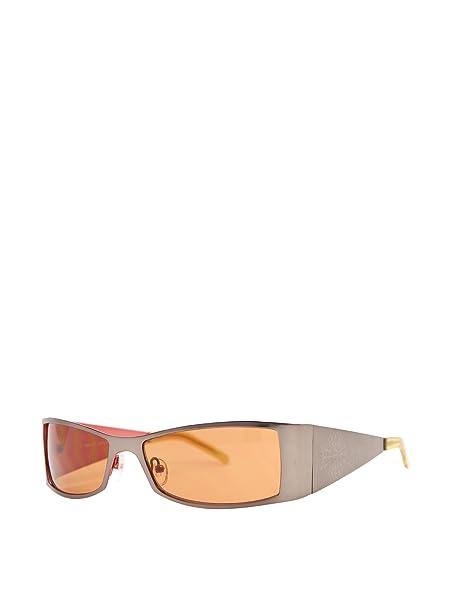 Vl Lucchino esRopa De 16056 Gafas BeigeAmazon Victorio Y 127 Sol n8vmN0Ow