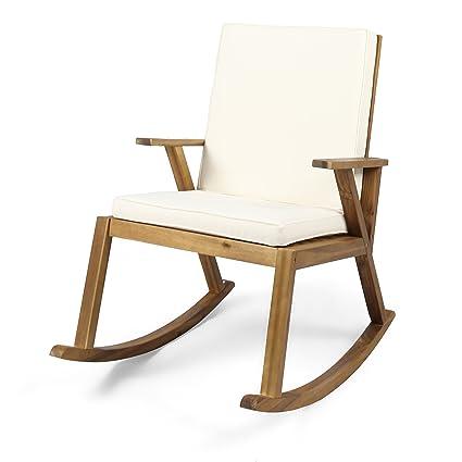 Amazon.com: Gran muebles Brent al aire última intervensión ...