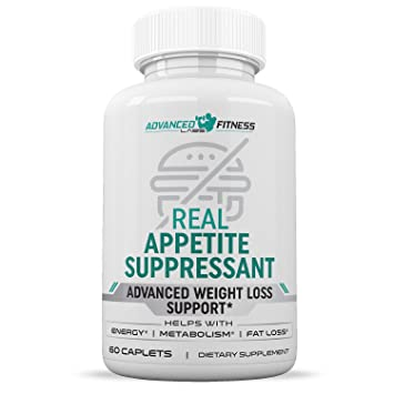 Diet Pills That Work Fast For Women And Men Appetite Suppressant For Weight Loss Best