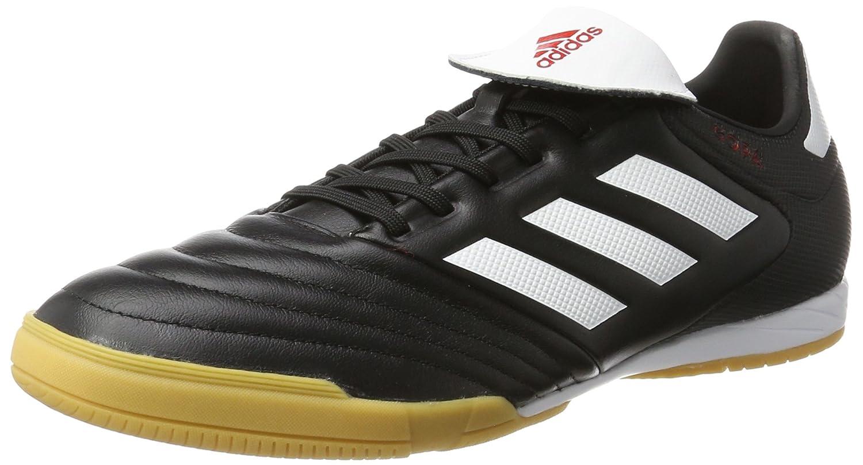 adidas(アディダス) コパ 17.3 IN (bb0851) B01N1IXA6Hコアブラック/ランニングホワイト/コアブラック 28.0 cm