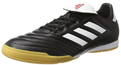 3 Futsal Adidas Copa HommePerformance 17 InChaussures De XnwO8Pk0