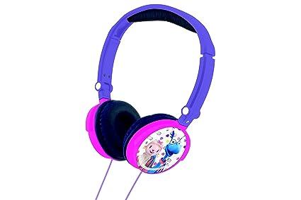 Doc mcstuffins headphones