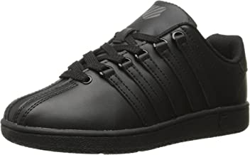 9f16552c0fa K-Swiss Kids  Classic VN Sneaker