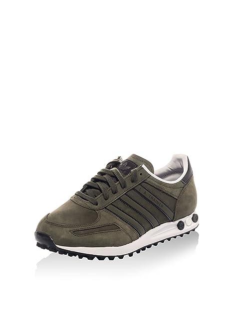 adidas trainer militari