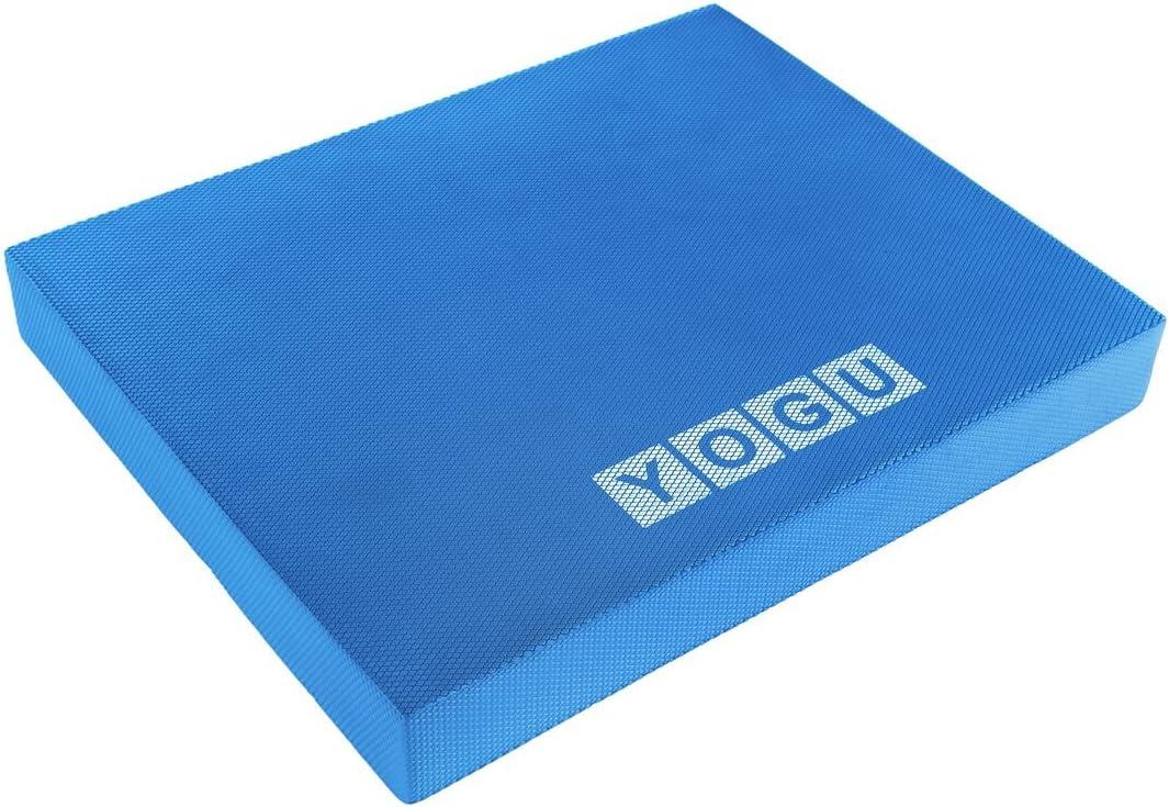 Balance Foam Pad Tear-Resistant EVA Foam