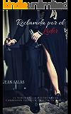 Reclamada por el líder (Spanish Edition)