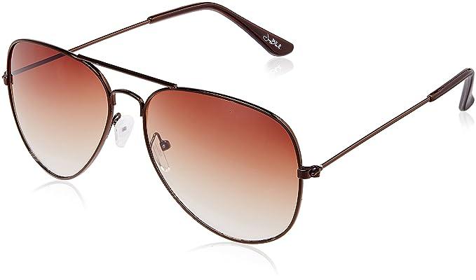 G Eyewear 802/c5 W30VIPiB8k