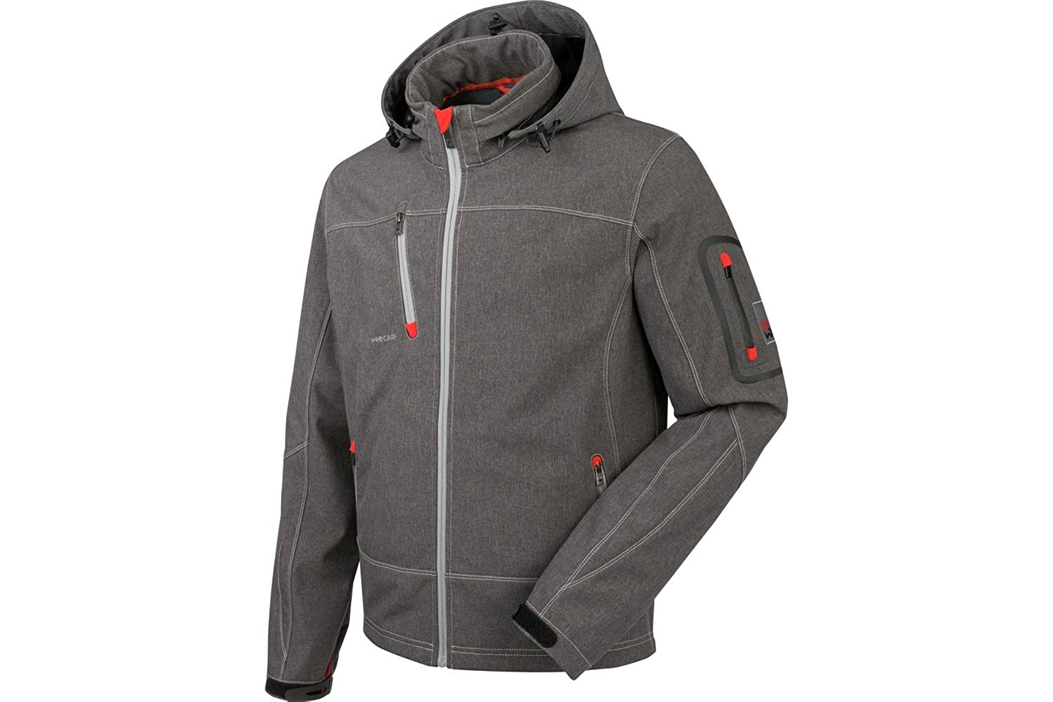 Würth MODYF Artic Softshelljacke  Die attraktive Jacke ist aus Einem mehrlagigen Gewebe gearbeitet, das besonders hautfreundlich & weich ist. Die Jacke ist in & verfügbar. Shop Now