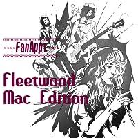 Everything Fleetwood Mac