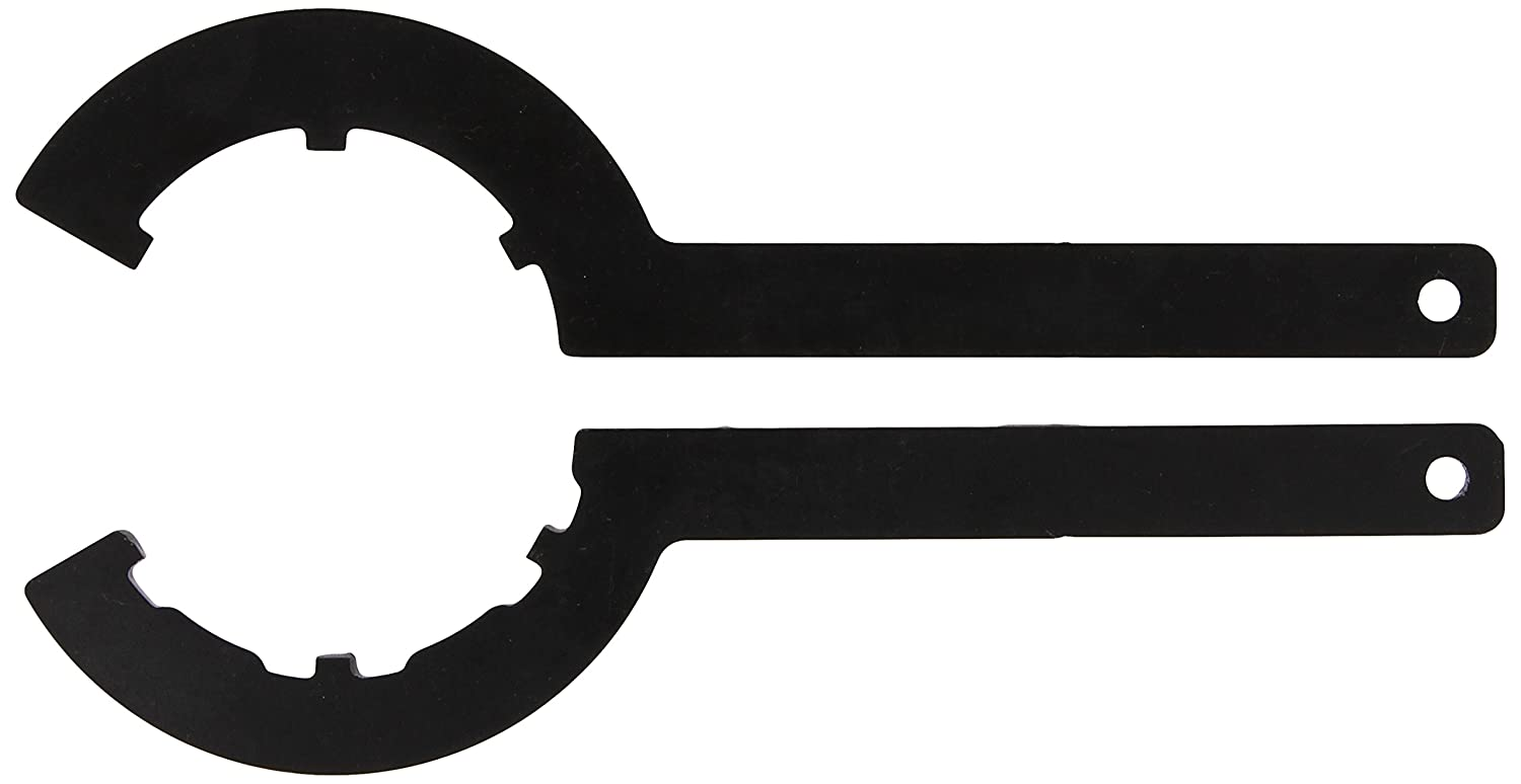 QA1 T114W Wrench Spanner Tool