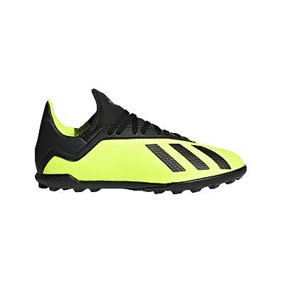 adidas Unisex Kinder X Tango 18.3 Tf Fußballschuhe: Amazon