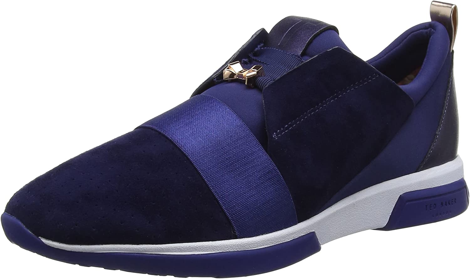 Ted Baker Women's Cepa Trainers: Shoes