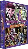 Monster High: Bienvenue à Monster High + Boo York, Boo York