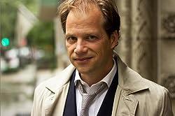 John-Paul Bernbach