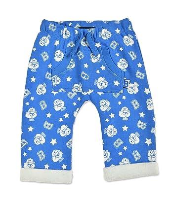 Blue Seven Jungen Hose