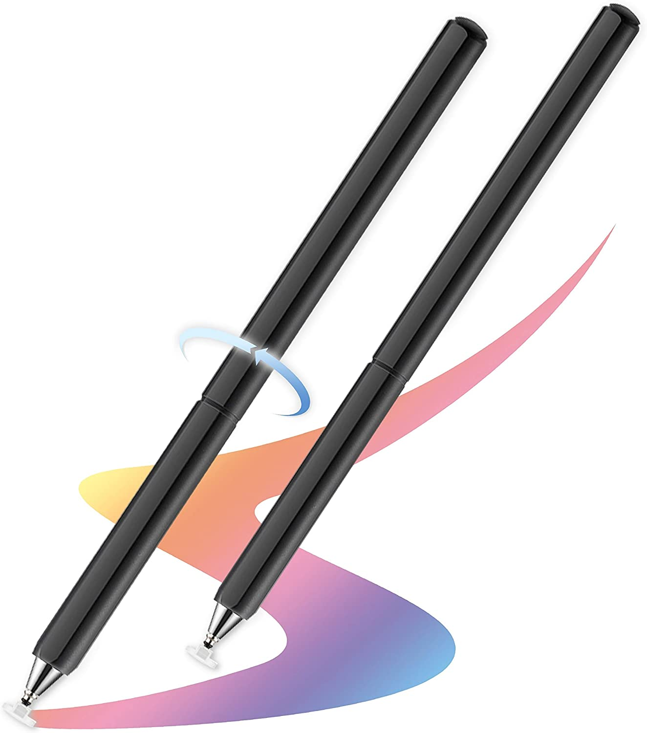 Pen Stylus universal iPhone/iPad/Pro/Samsung/Galaxy/Tablet