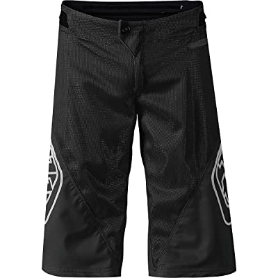 Troy Lee Designs Sprint Youth Boys BMX Shorts