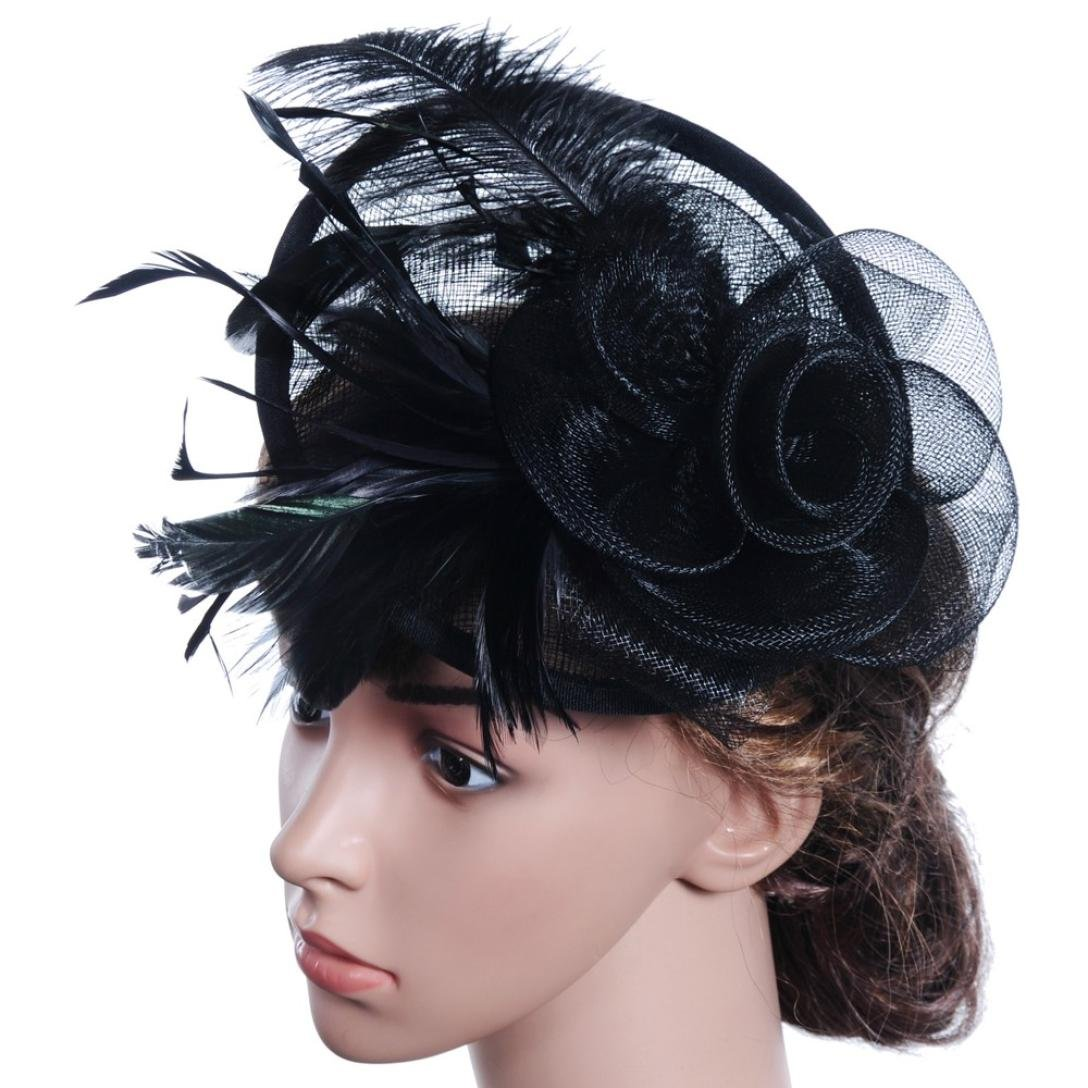 e2f6addb8be Women s Hats Women s Caps Women s Special Occasion Accessories Women s  Novelty Hats Women s Novelty Caps weeding hat womens hats hats for men sun  hats for ...