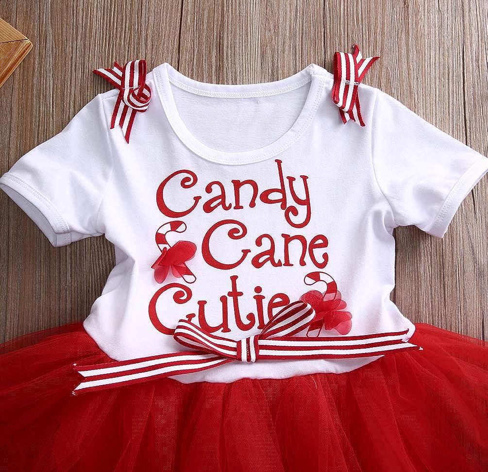 Sandanper Baby Girls Tutu Dress Lace Party Wedding Dresses Lace Tulle Dresses