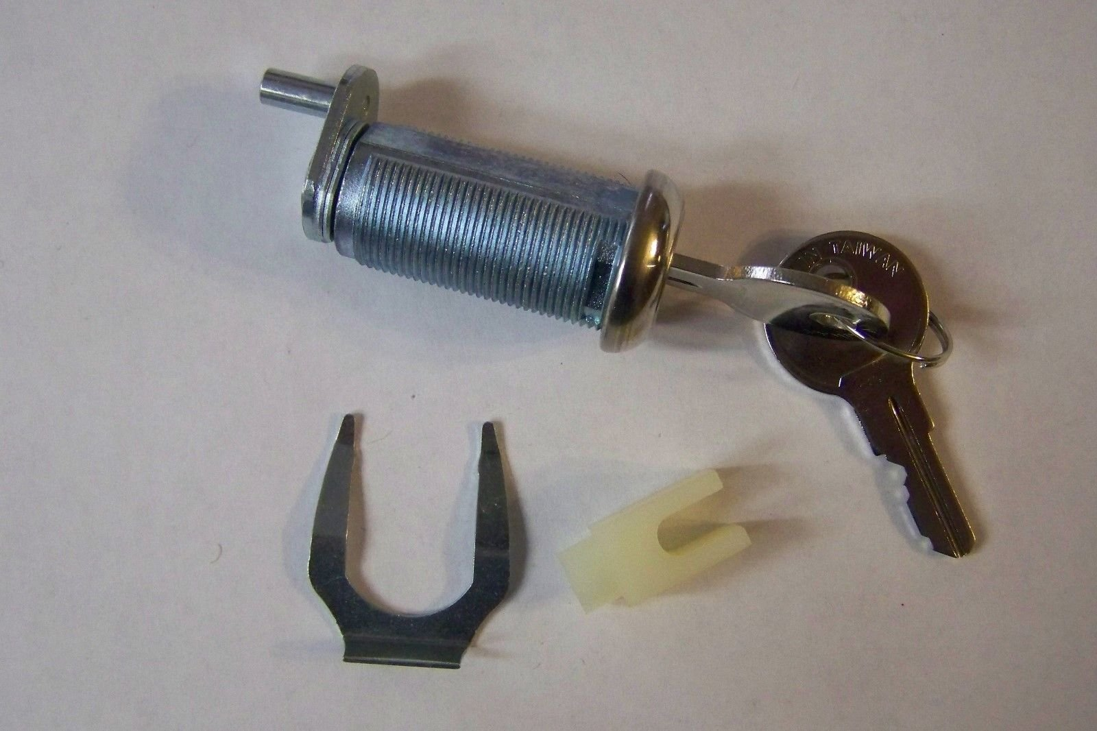 HON lateral File Cabinet Lock Kit