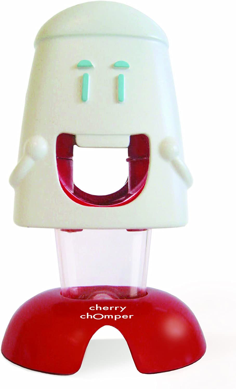 Chomper Cherry 1 Pounds Pitter
