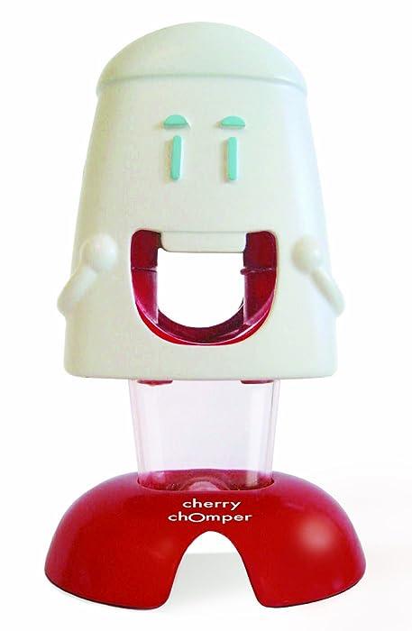 Talisman Designs 1286 Chomper Cherry Pitter
