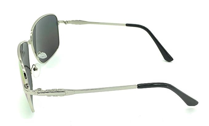 Aviator Fliegerbrille Pornobrille in vielen Farbkombinationen Klassische Pilotenbrille Unisex Sonnenbrille Modell 6932 (Alle Farben 5er Set 6942) 0TFwMZbu2