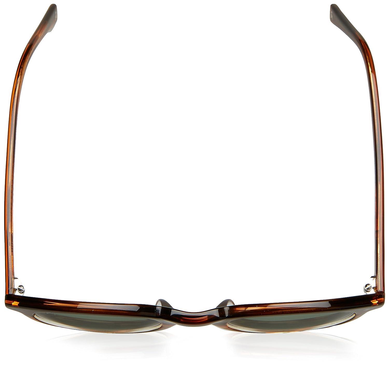 Scalpers GINNO Sunglasses:Brown Gafas, Brown, UNICA para ...