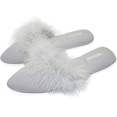 a1fa2349d BCTEX COLL Women s Slippers