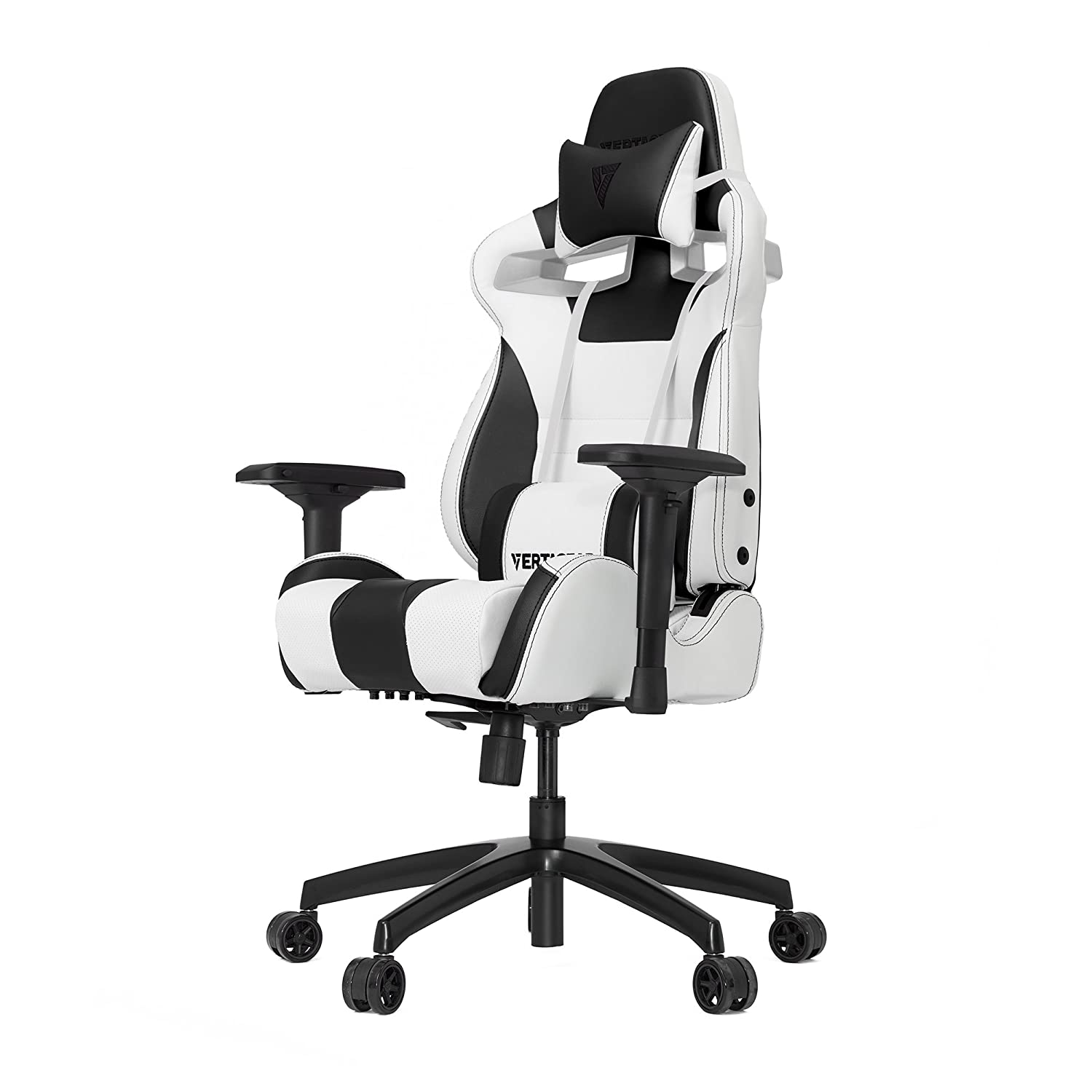 Vertagear Gaming Chairs