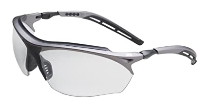 bd66e1dc6b3 Image Unavailable. Image not available for. Color  3M Maxim Protective  Eyewear ...