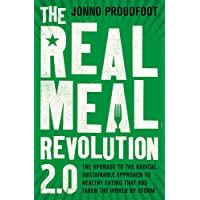 Real Meal Revolution 2.0