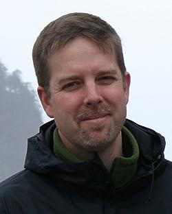 Scott William Carter