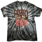 3fd0412a Grizzly Griptape