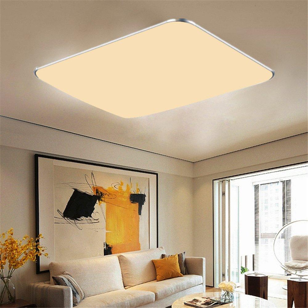 Moderne Wandleuchte Flur Wohnzimmer Leuchte Lampe