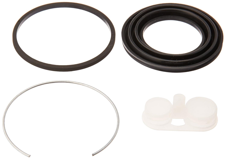 Centric Parts 143.44051 Caliper Kit