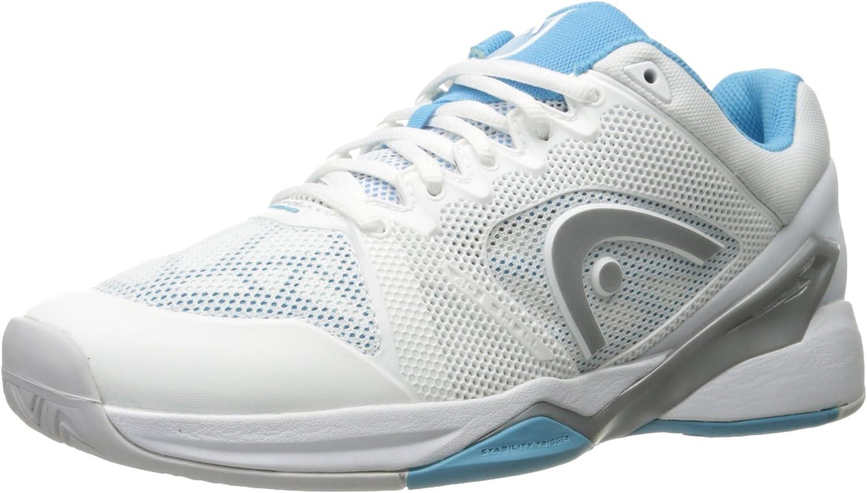 HEAD Women s Revolt Pro 2.0 Tennis Shoes