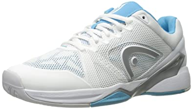 63d6b36d94edc HEAD Women s Revolt Pro 2.0 Tennis Shoes