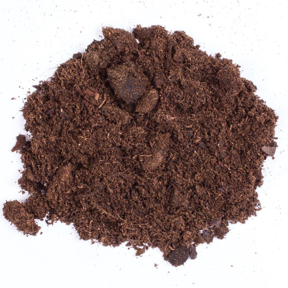 Canna 50L Terra Professional Soil Mix Bag Hydrogarden