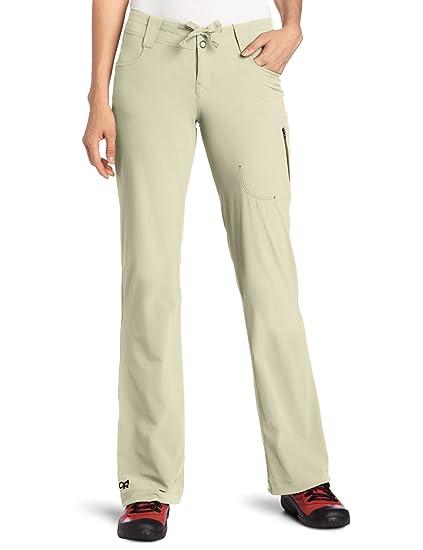 de8533e88d2c Amazon.com   Outdoor Research Women s Ferrosi Pants