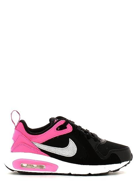sports shoes 72f48 9389c NIKE AIR MAX TRAX BAMBINA