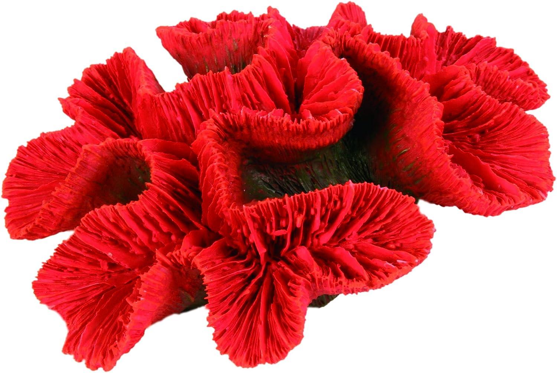Trixie Coral, 16 cm