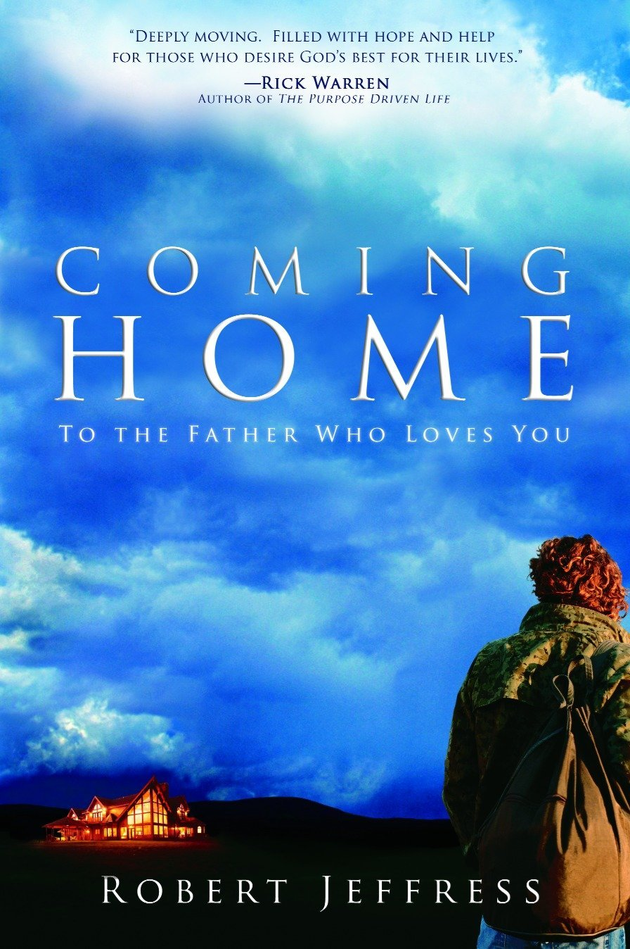 Coming Home: To the Father Who Loves You pdf epub