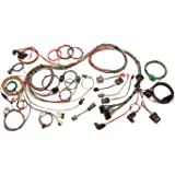 amazon com painless 60510 5 0l wiring harness automotive painless 60201 throttle body injection harness